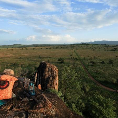 Photo of Uganda