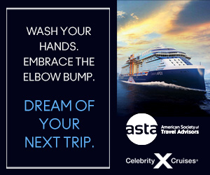 Sail with incredible Savings - Celebrity Cruises