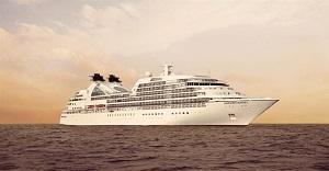 Seabourn Odyssey Caribbean Feb 2019